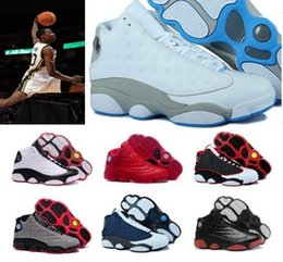 best best cheap basketball shoes - Free shipping online sale 2017 top quality Air Retro 13 retro shoes, cheap New 13s basketball shoes in best quality for you 41-47
