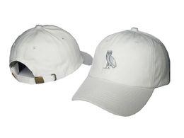 Wholesale Hip Hop Swag - High Quality leaf snapback hats baseball caps for men women brand cap sports hip hop hat ovo bones gorras cheap Casquette gorras swag