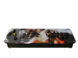 Wholesale Arcade Star Games - Dragon Star Rui new home arcade upgrade edition, the latest global exclusive sale equipment. 7mm acrylic.