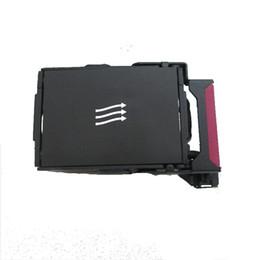 Para ventilador de servidor HP DL360 G8 654752-001 667882-001 GMF0412SS Ventilador de inversor DC12V 1.82A desde fabricantes