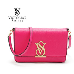 Wholesale Volleyball Leather - landy house victoria's Dress Style Purple Shoulder Bags for Women High Quality Hard Leather Plaid Mini Flap Shoulder Bags
