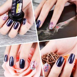 Wholesale Gelish Led Polish - Soak off gel lacquer OP gelcolor nail polish colors LED UV gel nail polish soak-off gel harmony gelish frence nails free ship