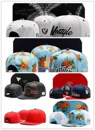Wholesale Cap Snapback Asap - Wholesale Cool Style ! HOT Henney ASAP snapback hats Adjustable snapbacks men Casual snap hat Cayler & Sons snapbacks hat caps professional
