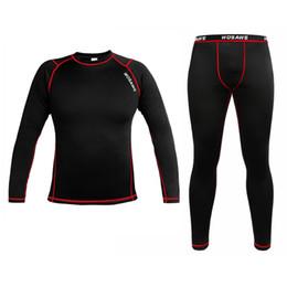 Underwear Under Long Johns Online Wholesale Distributors ...