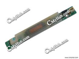 Wholesale Inverter Screen - Laptop LCD Screen Panel Backlight Power Inverter for Ambit T90.009.C.00 LCD Inverter