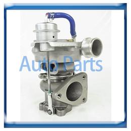 Toyota ct12b online-CT12B turbocompresor para TOYOTA 4 RUNNER LAND CRUISER 3.0 TD 17201-67010 17201-67040 17201-67020