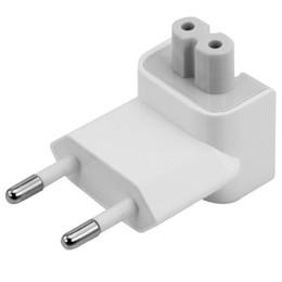 Canada Pour Apple MacBook Pro AC prise de courant de l'adaptateur d'alimentation duckhead UE Union européenne Standard Offre