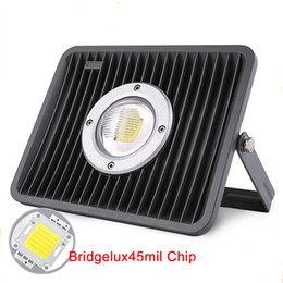 Wholesale Low Voltage Led Outdoor - Shenzhen factory sell input DC 12V 24V 30W 50W 100W 150W led floodlight low voltage led landscaping lights waterproof with glass len CE RoHS
