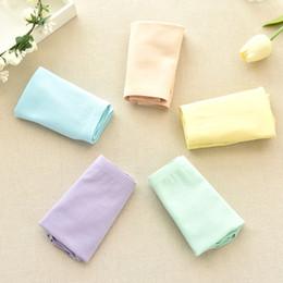 Wholesale Cheap Plus Panties - 2016 US women 100% cotton panties plus size underwear comfortable briefs sex mid-rise 30pcs lot breathable cheap and best quality N3120
