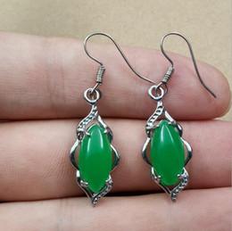 Wholesale Sterling Silver Key Earrings - 2016 NEW Factory Price! women Earrings Hot Sell Jewelry Stud Earring Greek Key High Quality Wholesale