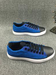 Wholesale Men Shoes Factory China - 2016 wholesale new shoes Unisex canvas shoes Low-Top & High Sport Shoes High quality canvas shoes shoe China factory cheap sale