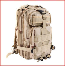 Wholesale Tennis Bags Sale - Hot sale Multi-functional Backpack Waterproof Design Variant Bags fit for Outgoing Rugged Outdoor Sports Camping Expedition OUT015
