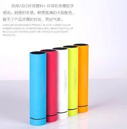 Wholesale Ep Custom - Multi feature phone charging treasure gift on behalf of custom support speakers logo three in one mobile power music bar