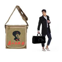 Wholesale Shoulder Strap Man Bags - DA. GRAPHITE KEEPALL 55 WITH SHOULDER STRAP N41413   KEEPALL 45 N41418 , or COTTON BAG
