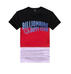 Wholesale T Shirt Design Army - me i am a BBC DOCTOR WHO Dr. Who Dalek Exterminate T-shirt Top Lycra Cotton Men T shirt New Design High Quality