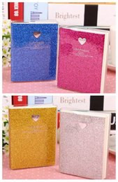 Wholesale Wholesale Mini Notepads - Shiny checkered jacket this cute portable notebook notebook