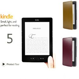 "Wholesale Ebook Ereader - Wholesale-kobo touch,N905B,ebook reader,e-ink,used,cheap,6"",e-book,e book,reader,ereader,second hand,eink"