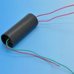 Wholesale step up boost - Wholesale-1x DC 3.6V-6V 400KV 400000V Boost Step-up Power Module High-voltage Generator