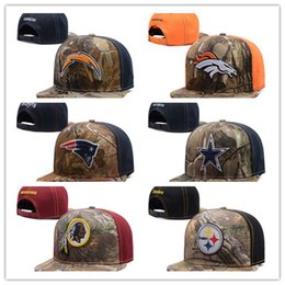 Wholesale Good Snapbacks - Good Selling free shipping 2017 New Football Snapback Adjustable Snapbacks Hats Caps Sports Team Quality Caps For Men And Women
