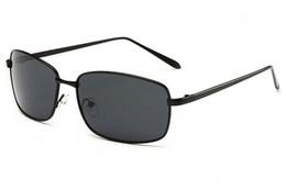 Wholesale Polar Brown - Sunglasses For Men Polarized Sunglasses Sun Glasses Designer Sunglasses Fashion Sunglases Polar Sunglass Mens Vintage Sunglases 2L0A46