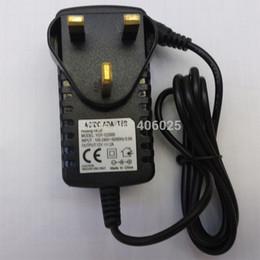 1 PCS 12V2A AC 100 V-240 V Convertisseur Adaptateur DC 12 V 2A 2000 mA Alimentation UE AU UK US Plug Source D'alimentation 5.5mm x 2.1mm pour CCTV Power Adapter ? partir de fabricateur