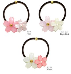 Wholesale Metal Hair Clip Ponytail - 15% off! Store Cherry Blossom Kitten Clip Hairpin hair bands headband Metal Hair Clip Bobby Pin Ponytail Holder Hair Accessories Women 20pcs