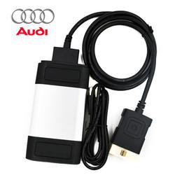 lector de código del creader Rebajas Nueva calidad de placa verde A 2014 R2 Keygen para automotriz CDP Pro Plus sin Bluetooth OBD2 Scanner herramienta de diagnóstico del coche