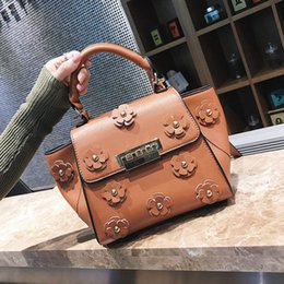 Wholesale Brand New Handbag Price - luxury brand women handbags new arrival famous fashion brand bag women designer bags pu leather best price
