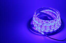 2019 rosh a mené la lumière de bande Bande lumineuse à LED RVB 5630 DC12 Flexiable 5M 300LEDs, Norme CE ROSH SAA CB ISO9001 promotion rosh a mené la lumière de bande