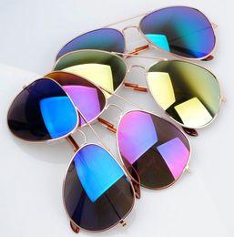 2019 kann 23 Neue Sport-Sonnenbrille für Männer Frauen-Marken-Designer-Sonnenbrille Radfahren Sonnenbrille für Frau Hohe Qualität 23 Farbe kann DHL frei wählen günstig kann 23