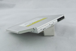 Wholesale External Blu Ray Drive Player - New USB 3.0 external Drive For Sony BC-5550H Blu-ray Combo BD-ROM Player