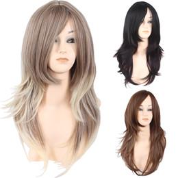 Discount Medium Golden Brown Hair Color | Medium Golden