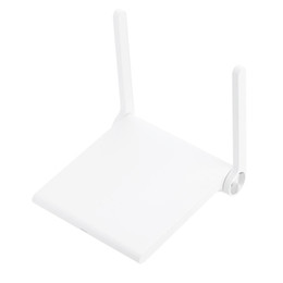 Wholesale Pc Routers - Xiaomi Mi Wifi Router Portable Mini Smart Router Support Throughwall Model Youth Edition for PC IOS Android