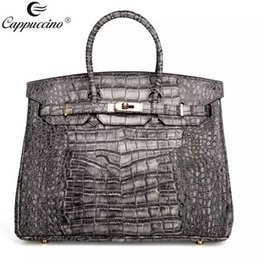 Wholesale Buy Dress Bags - Fation Bags And Totes Style Women Dress Color :Red Blue Black Dark Grey Bought With Money Accessories Zipper Cloth Polyester Interior Comp