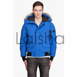 Wholesale Rain Duck - New Arrive 2016 Brand Man Down Jackets Windbreak Rain-proof Keep Warm Thickening Duck Down Coat Parka Good Quality