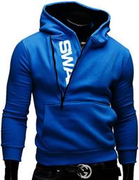 Wholesale Belted Suit Jacket - 2016 Fashion Men's Fleece Hoodies Men Jacket Tracksuits Pullover Sport Suit Mens Hoodies And Sweatshirts Assassins Creed,1899