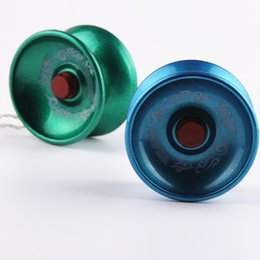 Giocattoli per bambini all'ingrosso panda yo-yo palla notte mercato stallo che vende all'ingrosso produttori forniscono piccoli regali creativi supplier yiwu wholesale market da yiwu mercato all'ingrosso fornitori