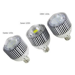Wholesale Nature Workshop - 40W 50W 70W 100W 120W Beam 170 Extruded Aluminum Bulb, LED Pendant Lamp for Warehouse Workshop Lighting Fixture