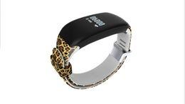 Wholesale Bluetooth H5 - Smart Bluetooth Bracelet Watch Wristband H5 Swimming Sports Smart Band Heart Rate Monitor Pedometer Fitness Camouflage Band Reminder