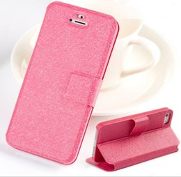 Wholesale Wholesale Mobile Phones For Sale - Cell phone case Good quality pc and tpu material the production for iphone6 mobile phone protection hot sale