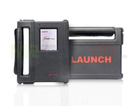 Wholesale Launch X431 Battery - Original Launch x431 tool Professional Scanner X431 Tool Infinite 3 year update free online Auto diagnostic tool with battery