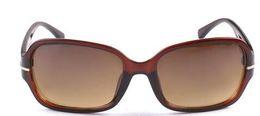 Wholesale Framing America - 2016 Eyewear men women in Europe and America Fan Junior sunglasses 5colors
