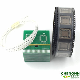 Wholesale Board Assembly - PCBA Prototype PCBA manufacturing Printed circuit board Assembly China PCBA manufacturing Supplier high quality and low price