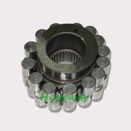 2019 blocklager PC100-3 PC120-3 PC100S-3 PC120S-3 Bagger-RV-Zahnrollenlager 2LV45-1Ag3 2LV45-1 TZ150A1007-00 für Achsantriebs-Fahrgetriebe