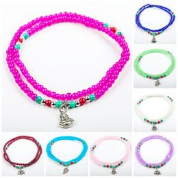 Wholesale wholesale fashionable charm bracelets - Charm bangle bracelet for Women 2016 Real Fashionable Jewelry Bracelets & Bangles Bracelet Chinese Tradition Multilayer Design Bead Bracelet