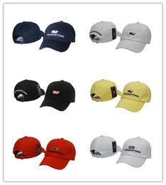 Wholesale Good Sun Hats For Men - Good Quality New design vineyard vines ovo woes hats and caps for men women brand sports hip hop flat sun hat bone gorras cheap Casquette
