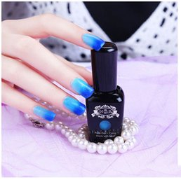 Wholesale Gel Nail Polish Manufacturers - Wilson of 15 ml princess brand recommended manufacturers selling nail salons dedicated UV phototherapy glue wholesale agents and temperature