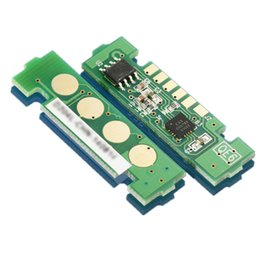 Wholesale Reset Toner Cartridge - MLT-D116L D116 116L 116 Toner Cartridge Reset Chip for samsung Printer Xpress SL-M2625D 2825WN M2675FN M2875fw M2835 M2825DW M2885FW
