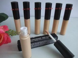 Wholesale Freckles Brown - Brighten Moisturizer Liquid Foundation Cream Concealer Brands Makeup Wholesale Sale