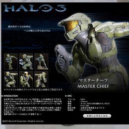 Wholesale Kotobukiya Figure - New Arrival Halo3 Master Chief Kotobukiya Spartan Figure Statue 12in Army Green Color